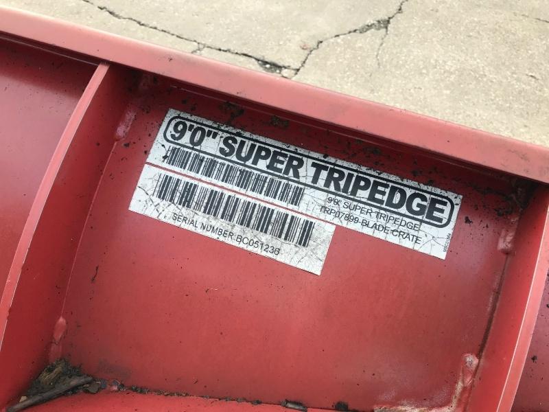 Ford Super Duty F-350 SRW 2010 price SOLD