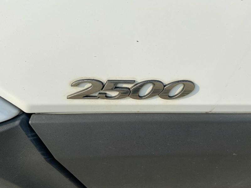 Mercedes-Benz Sprinter 2010 price $8,995