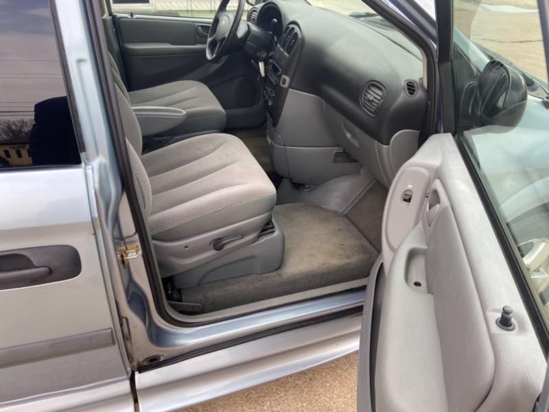 Dodge Grand Caravan 2006 price $6,995