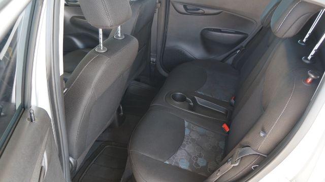 Chevrolet Spark 2018 price $0
