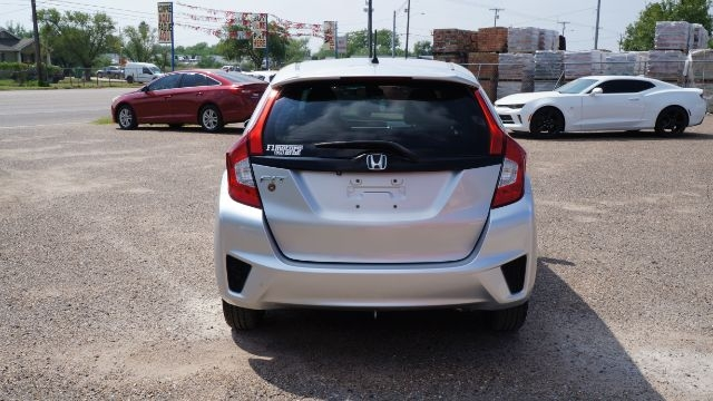 Honda Fit 2015 price $0