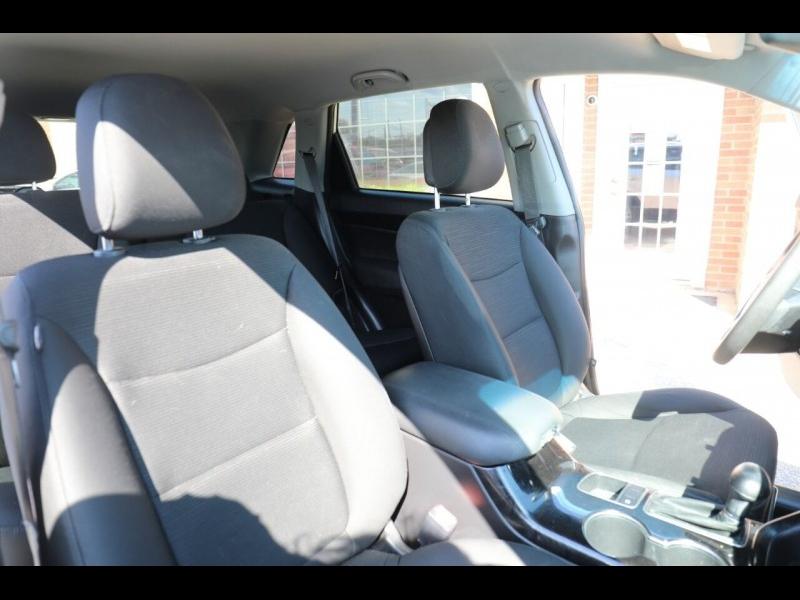 Kia Sorento 2015 price $11,500