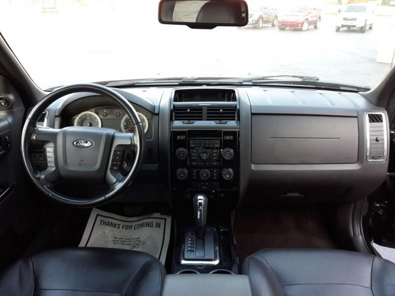 FORD ESCAPE 2008 price $3,475