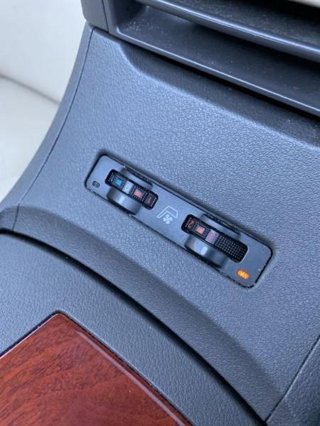 LEXUS ES 2012 price $13,995