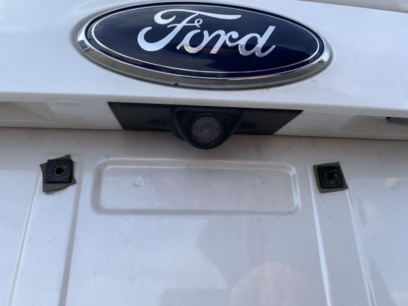 FORD ESCAPE 2015 price $11,875
