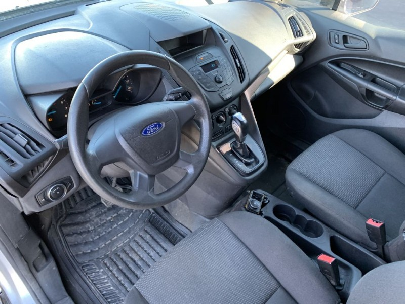 FORD TRANSIT CONNECT 2014 price $6,995