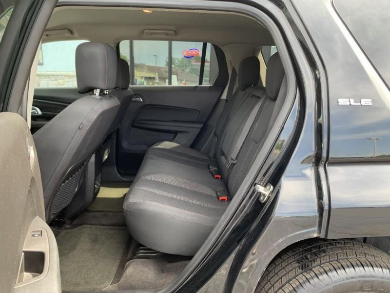 GMC TERRAIN 2012 price $9,975