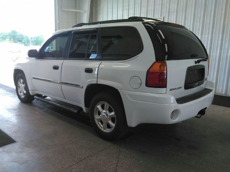 GMC ENVOY 2006 price $6,975