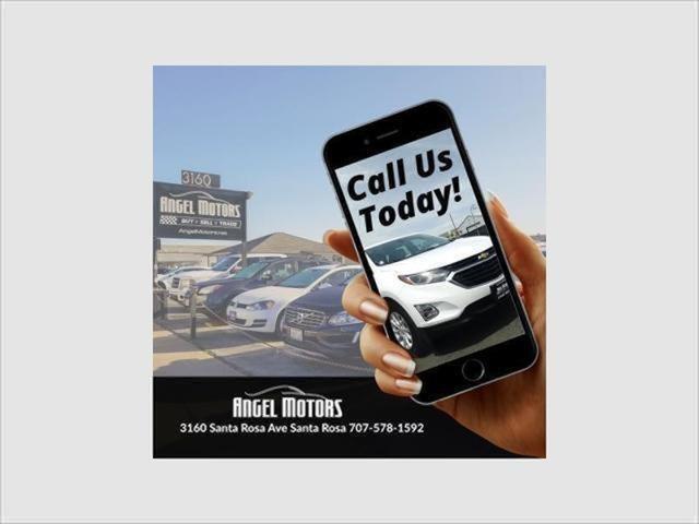 Mercedes-Benz GLA 2017 price $22,995