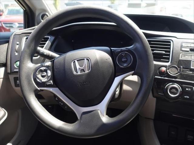 Honda Civic Sdn 2013 price $12,000