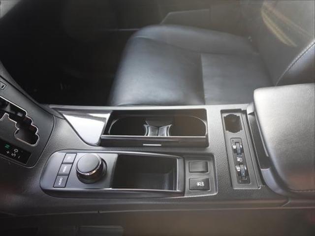 Lexus RX 350 2015 price $21,350