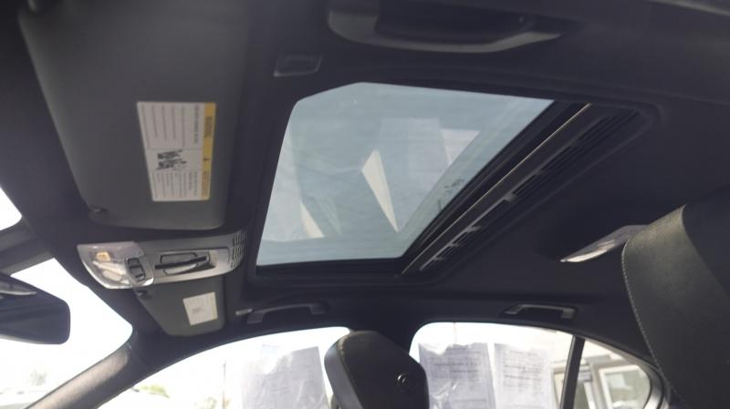 BMW 3-Series 2016 price $20,950