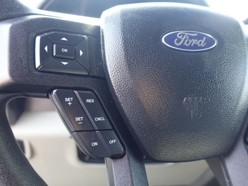 Ford F-150 2015 price $30,950