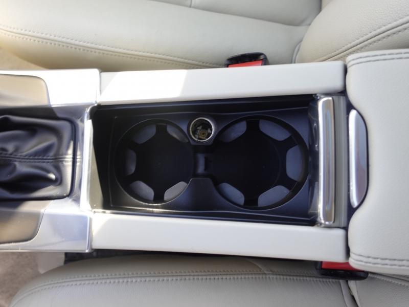 Volvo V60 2015 price $19,350