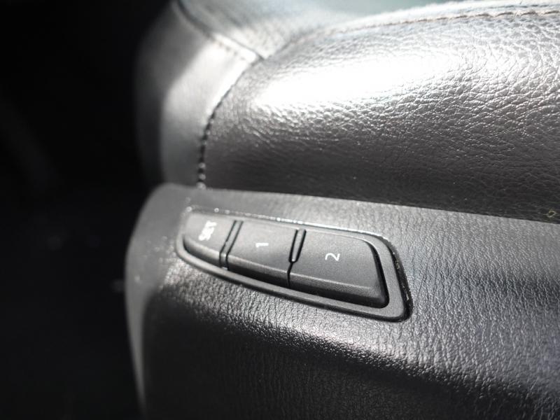 Mazda CX-9 2017 price $25,950