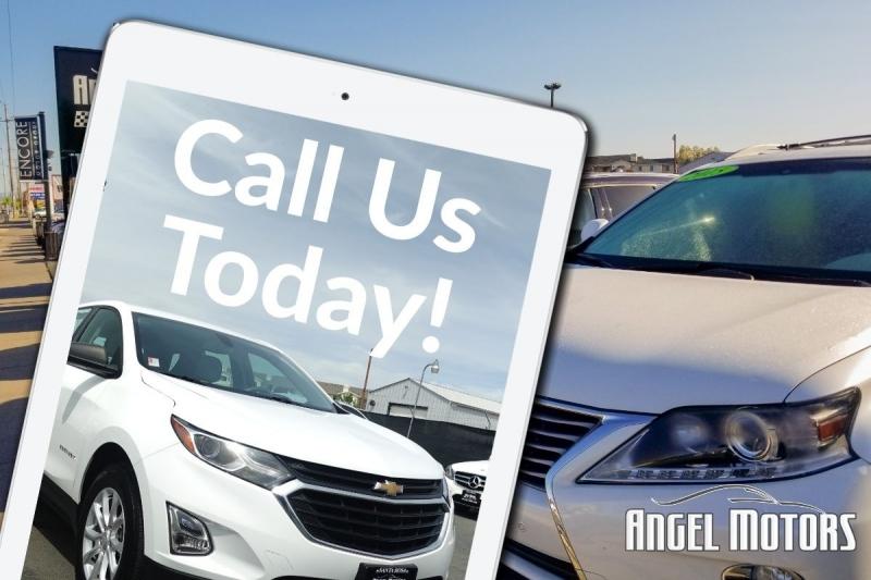 Hyundai Tucson 2015 price $16,950
