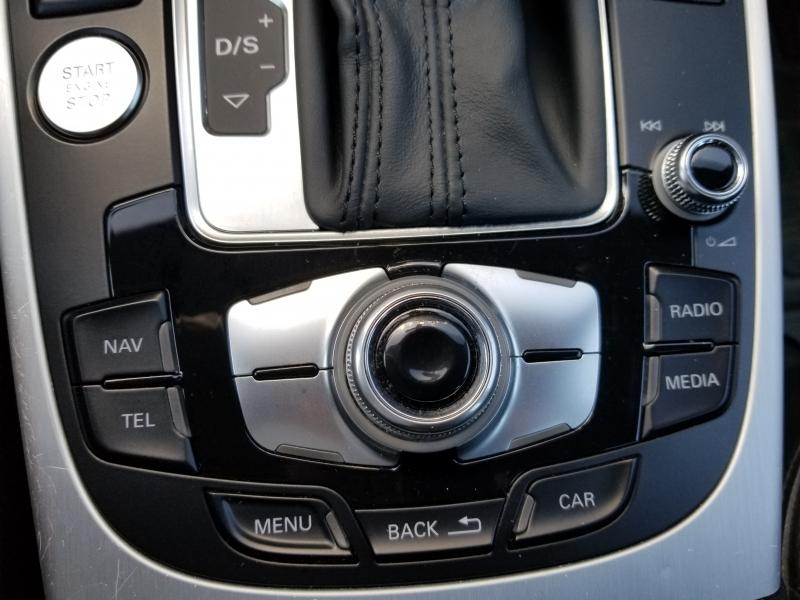 Audi A4 2014 price $17,950