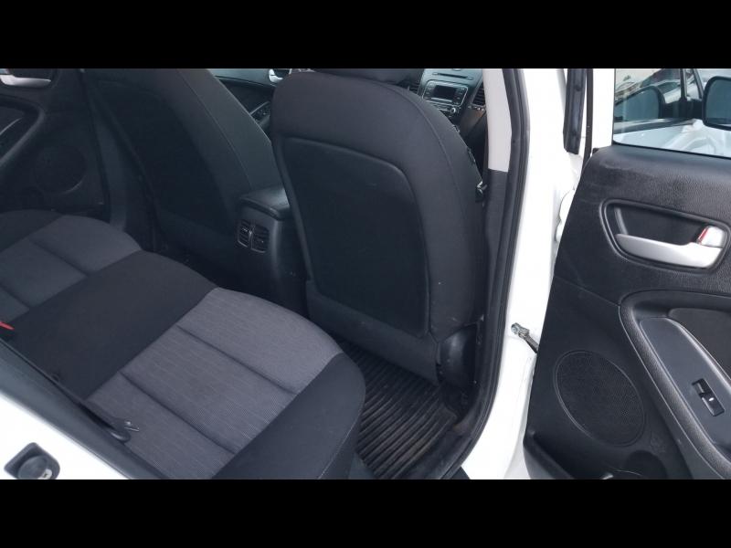 Kia Forte 2014 price $7,950