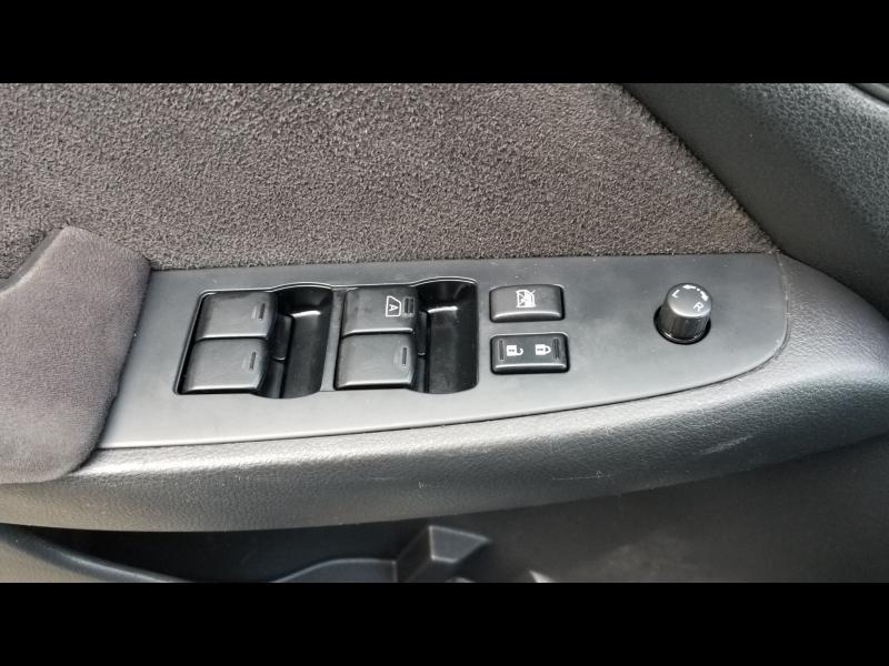 Nissan Altima 2010 price $5,450