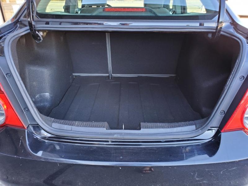 Chevrolet Sonic 2012 price $3,950