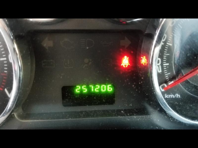Ford Edge 2010 price $5,950