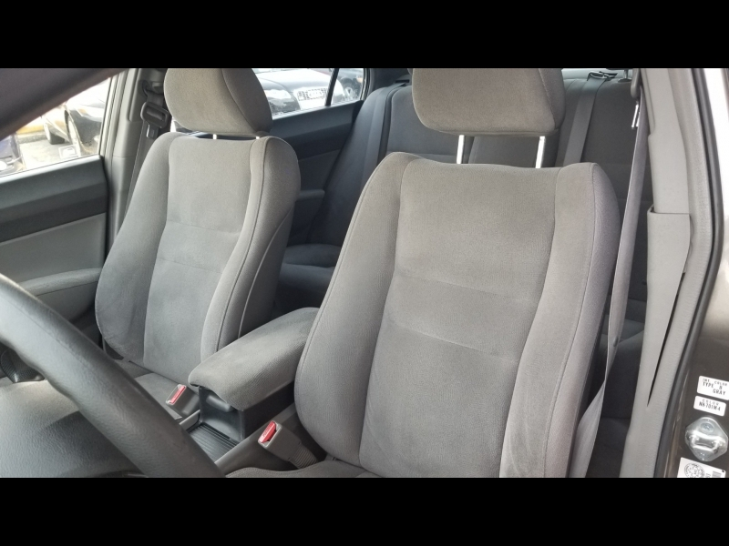 Honda Civic Sdn 2006 price $4,950