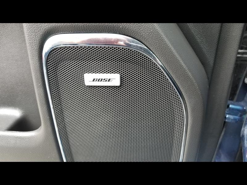 GMC Sierra 1500 2018 price $39,950