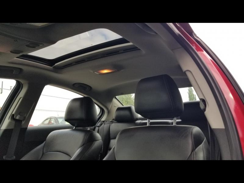 Chevrolet Cruze 2013 price $7,950