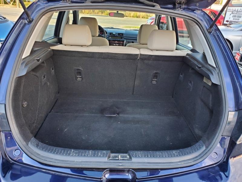 Mazda Mazda3 2008 price $5,950