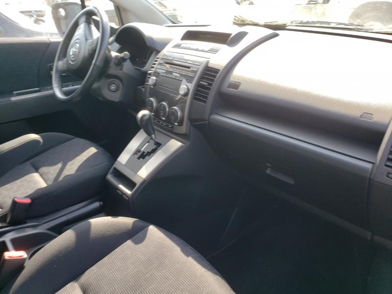 Mazda Mazda5 2008 price $6,490