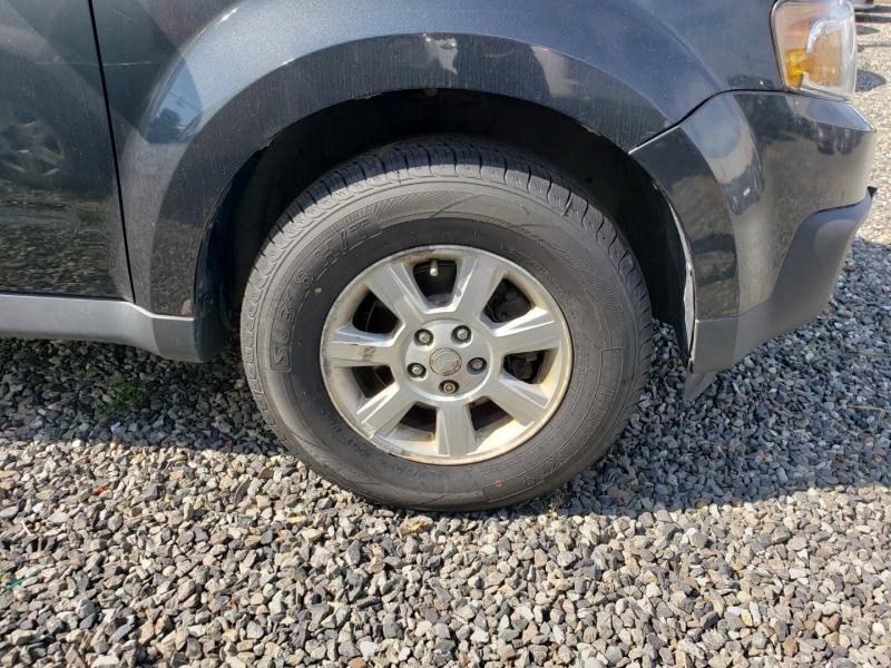 Mazda Tribute 2010 price $3,990