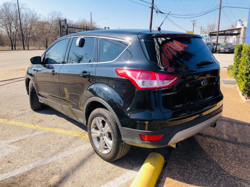 Ford Escape 2013 price $1,400 Down