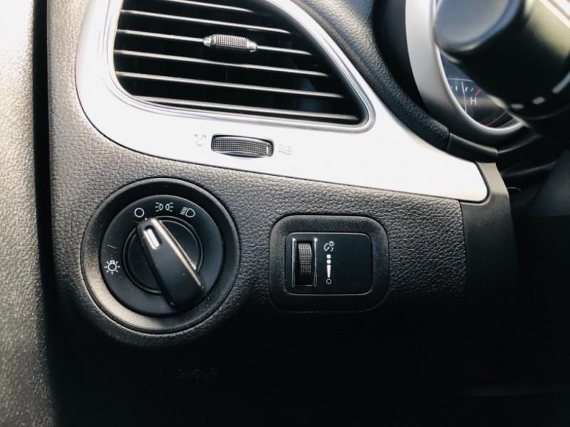 Dodge Journey 2015 price $1,600 Down