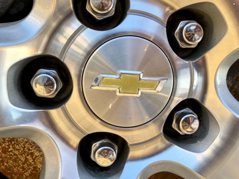 Chevrolet Cruze 2014 price $1,300 Down