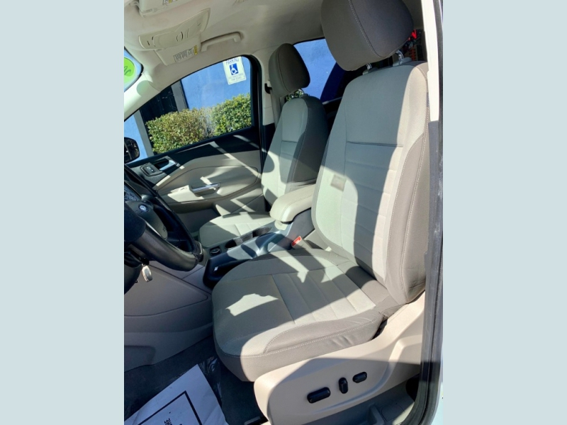 Ford Escape 2014 price $1,600 Down