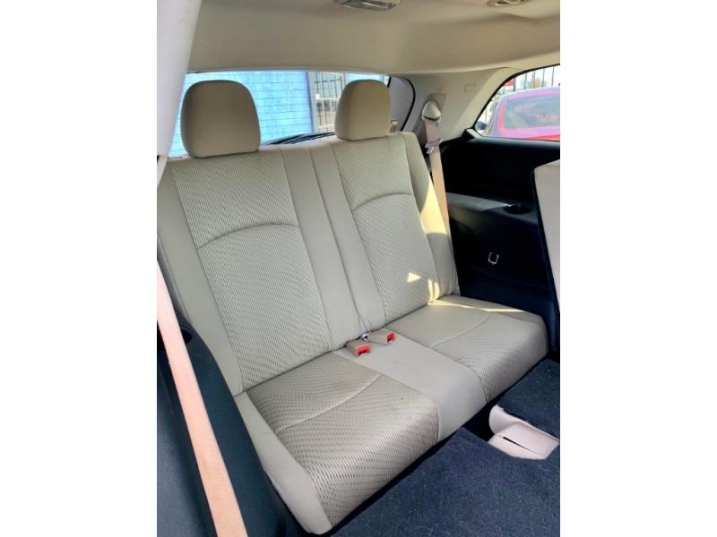 Dodge Journey 2017 price $1,900 Down