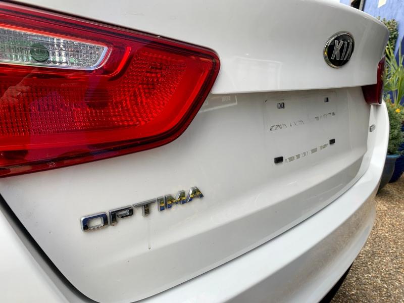 Kia Optima 2015 price $1,900 Down