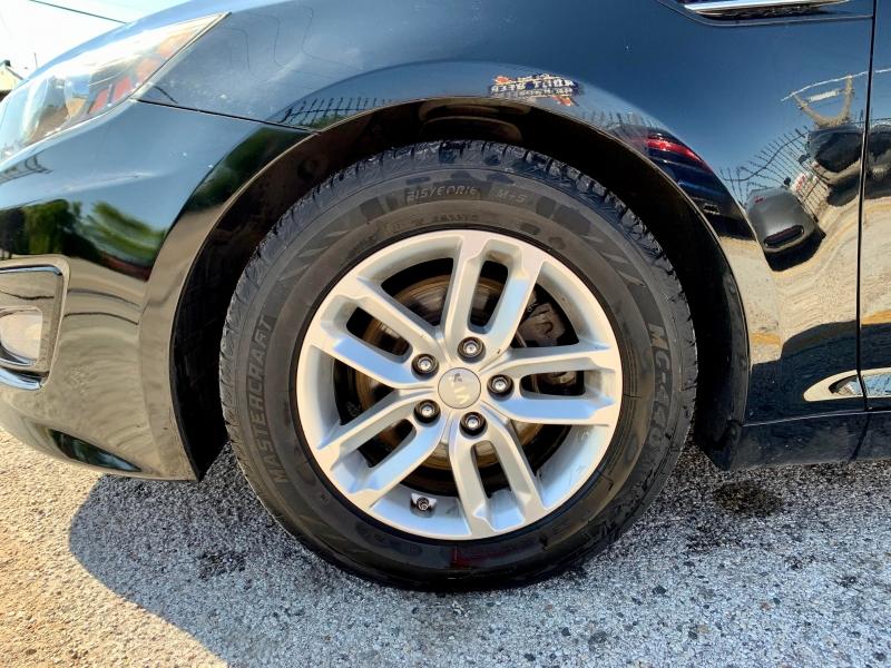 Kia Optima 2013 price $1,300 Down