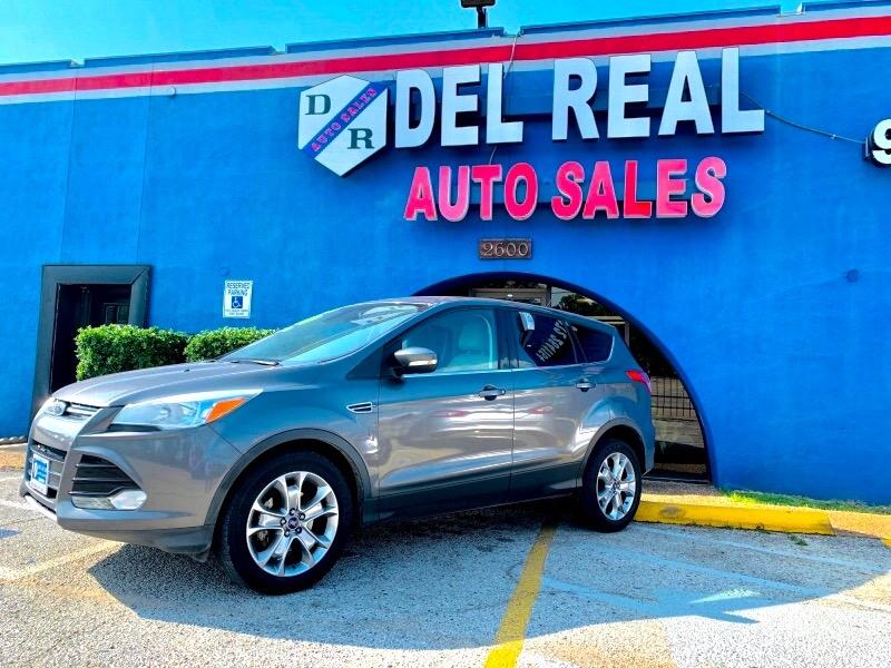 Ford Escape 2013 price $1,500 Down