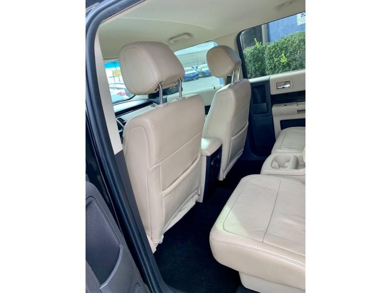 Ford Flex 2013 price $1,900 Down