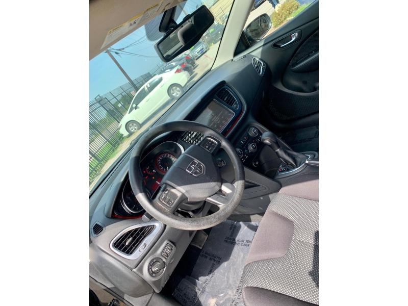Dodge Dart 2014 price $1,300 Down