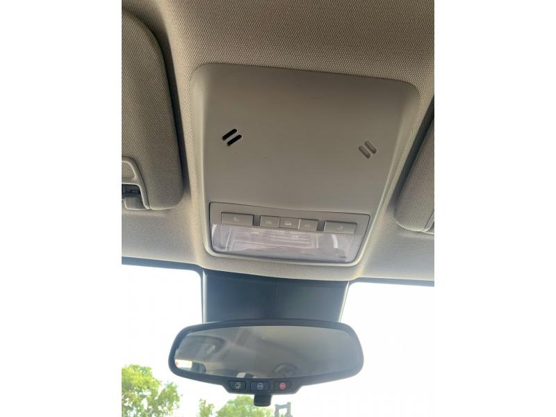 Chevrolet Trax 2015 price $1,700 Down