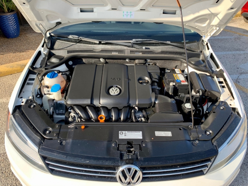 Volkswagen Jetta Sedan 2013 price $1,300 Down