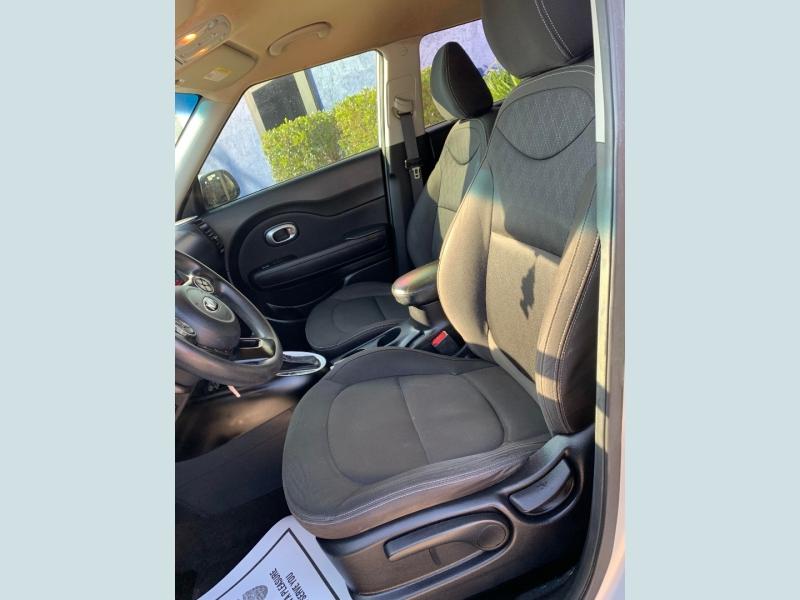 Kia Soul 2016 price $1,399 Down