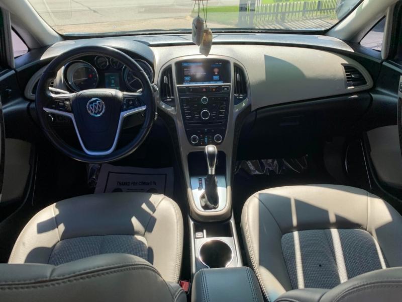 Buick Verano 2015 price $1,800 Down