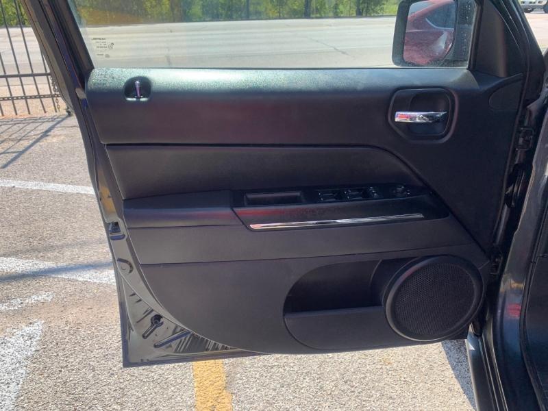 Jeep Patriot 2015 price $1,700 Down