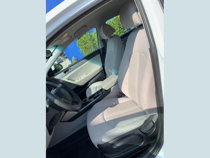 Hyundai Sonata 2016 price $2,200 Down