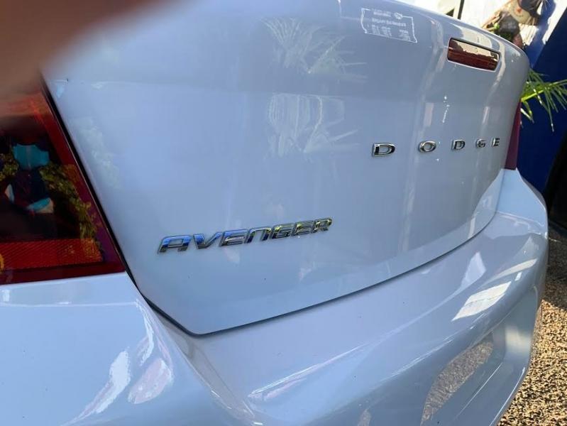 Dodge Avenger 2014 price $1,300 Down