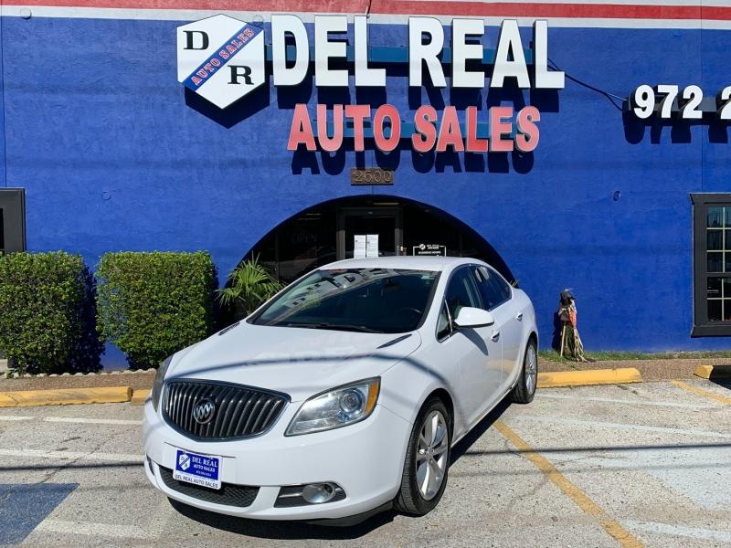 Buick Verano 2014 price $1,500 Down