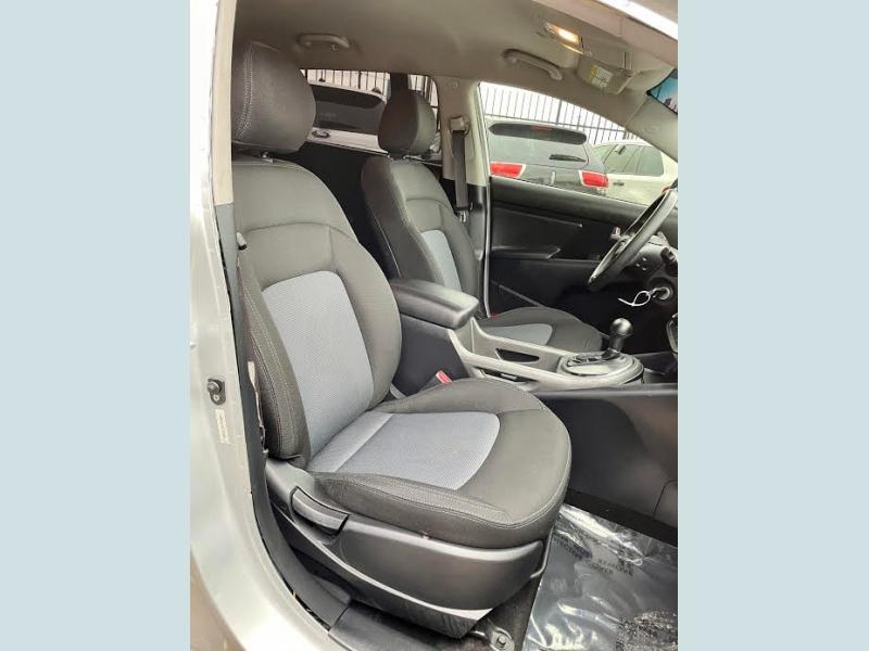 Kia Sportage 2014 price $1,800 Down